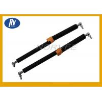 Buy cheap OEM Steel Safety Automotive Gas Spring / Gas Struts / Gas Lift For Auto product