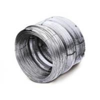 Buy cheap Low Magnetic Stainless Steel Cold Heading Wire For Construction Deep Processing product