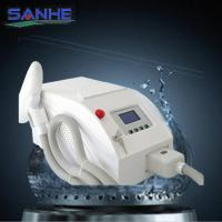 Buy cheap Nd yag q switch laser best tattoo laser removal machine nd-yag laser product