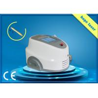 Buy cheap Red Blood Vessels Removal Spider Veins Treatment Device Super Diode Laser product