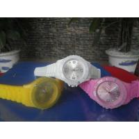 Buy cheap Cheap Watch for Promotion product