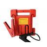 Buy quality 24000mAh Car Battery Jump Starter , 12V/24V Multifunction car  jump starter at wholesale prices