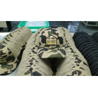 Buy cheap Custom 6 Panel Richardson 112 Plain Blank Black Trucker Cap from wholesalers