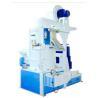 Rice Milling Machine JINFENG Brand MNMLT-26 Vertical Iron Roller