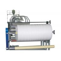 Buy cheap Automatic EPE Foam Profile Plastic Extrusion Line Multi - Function product