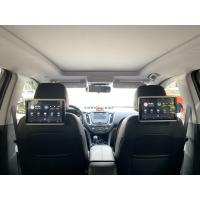Buy cheap Android Headrest Infotainment Entertainment System 12.5'' With HDMI WiFi Bluetooth FM Transmitter product