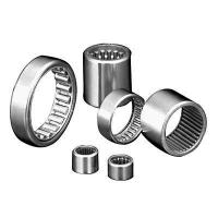 Buy cheap radial needle roller bearing product
