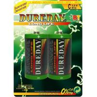 Buy quality super heavy duty dry cell battery(R14/C/UM2) at wholesale prices