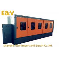 Buy cheap Aluminum Continuous Copper Rolling Mill Copper Powder Making Machine product