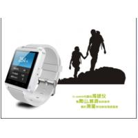 Buy cheap AiL Bluetooth Watch product