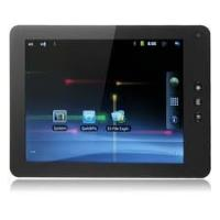 Buy cheap 512MB DDR3 TFT LCD 4:3 Slate 8 Inch Android 4.0 Touch Tablet PC product