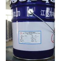 Buy cheap Perchlorinated Polyethylene Enamel (Outdoor) (X52-11) product