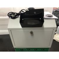 Buy cheap All Weather Use UV Transilluminator Uv Analyser Jy02s Ce Iso Approval product