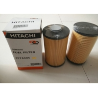 Hitachi Zx200-3 210-3/240-3 330-3 Efi Excavator Diesel Filter Element 4676385 for sale