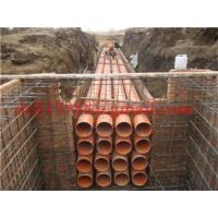 Buy cheap PLB HDPE Duct UPVC Plumbing Pipes Fresh Water Pipes (HDPE Pipes) product