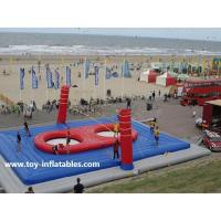 Buy cheap Inflatable Sport Game (Sport-200) product