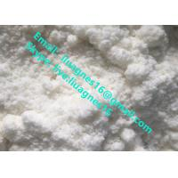 Buy cheap SGT-25 High Purity pharmaceutical intermediates Good Effect Research Chemicals from wholesalers
