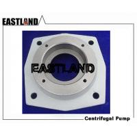 Buy cheap Mission Magnum Centrifugal Pump inlet flange Made in China product
