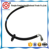Buy cheap HOSE FOR SALE SUCTION AND DISCHARGE MANUFACTURER  AUTO FUEL HOSE product