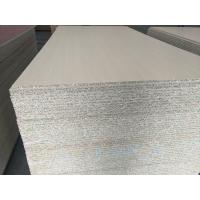 Buy cheap Melamine faced chipboards,particle board,Melamine Particle Board Flakeboard Chipboard Flakeboards product