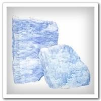 Buy cheap White Aluminum Oxide(WA) product