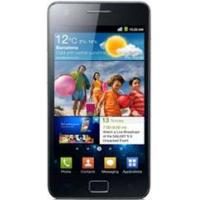 Buy cheap samsung I9300 Galaxy S3,free shipping product