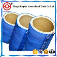 Buy cheap CHEMICAL AGENT ALL INDUSRRIAL MANUFACTURER ACID RESISTANT ACID AND CHEMICAL HOSE product