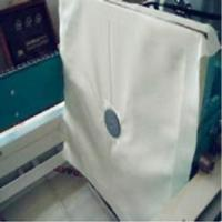 Buy cheap Polyester Press Filter Cloth Monofilament ISO 9000 For Sludge Thickening product