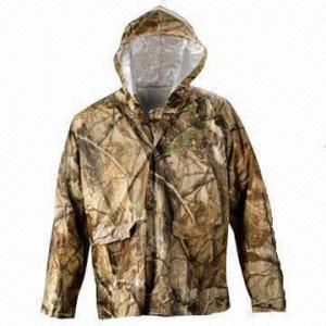 Buy cheap Rainwear, Measures S to 4XL product