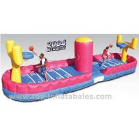 Buy cheap Inflatable Sport (Sport-210) product