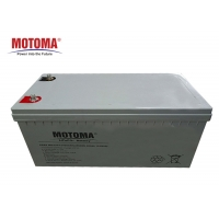 Buy cheap Hot selling Solar batteries 12V/200Ah LiFePO4 battery for energy storage systems with UL certificate product