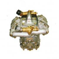 Buy cheap ALA21516 Bus A/C COMPRESSOR Thermo King X430 A/C COMPRESSOR product