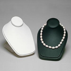 body model jewelry display necklace,earring