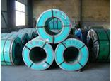Buy cheap 430/1.4016 Stainless Steel Plates/Coils product