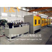 Buy cheap 14.4-8 mm Multifunctional Flat Rolling Mill / Moly-B Metal Rolling Mill Machinery product