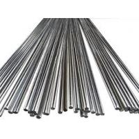 Buy cheap Anti - Corrosion Straight Steel Wire For Industry And Medical Treatment product