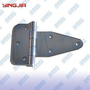 China 01210   Door/ window hinge type hinge, Stainless steel outwards opening hinge, Hardware hinge on sale