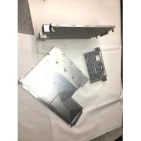 Buy cheap Electronic Cooling Solutions with Brazed Aluminum Cold Plates product