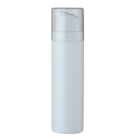 Buy cheap Skin Care 0.23ml Airless Cosmetic Packaging product