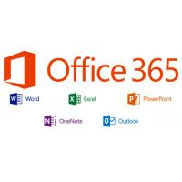 Buy cheap Microsoft Office 365 Free Download Full Version With Serial Key Business Edition product