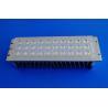 Buy quality High lumen Complete 3x10 LED Streetlight Module Led Light Retrofit Kits at wholesale prices