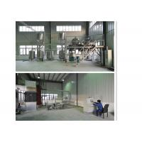 Buy cheap Heavy Weight Waste Plastic Pyrolysis Machine That Turns Plastic Into Fuel product