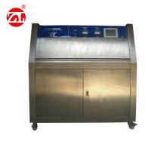 Buy cheap 136 kg Climate UV Test Machine 120V / 60Hz 16A Universal Environmental Test Chamber product