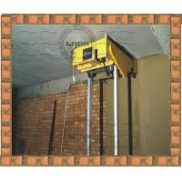 Buy quality Lime Cement Plastering Machine Ez Renda For Block Wall Rendering at wholesale prices