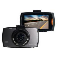 Buy cheap NTK96220 1080P car black box 140 degree wide angle Car Camera product