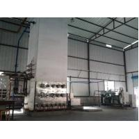 Buy cheap High Purify Cryogenic Nitrogen Generation Plant 99.999% For Industrial And Medical product