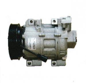 Buy cheap ALA20329 AC COMPRESSOR X Trail AC COMPRESSOR DNK335 AC COMPRESSOR 92600JG30A AC Compressor product