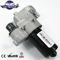 Buy cheap Rear Axle Actuator For Land Rover 3 4 LR3 LR4 For Range Sport Axle Differential Locking Motor Assembly product