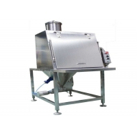 Buy cheap Medical Industry Sealing Structure SS316 Mobile Tank product
