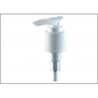 Buy cheap Smooth Closure 24 415 Lotion Dispenser Pump product